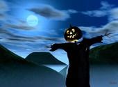 Halloween 1 Fonds d'écran