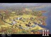 Civilisation III Fonds d'écran