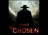 Blood 2: The chosen Fonds d'écran