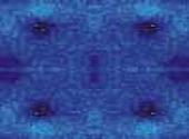 Bleu Clair Textures