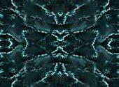 Dessins Textures