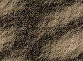 Marron Textures