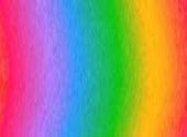 Multicolore Textures