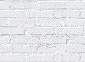 Mur Textures