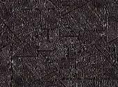 Noir Textures