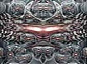 Objets Textures