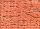 Orange Textures