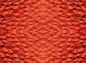 Rouge Textures