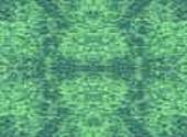 Vert Clair Textures