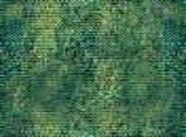 Vert Foncé Textures