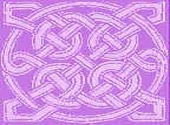 Violet Textures