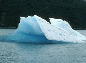 Iceberg Fonds d'écran