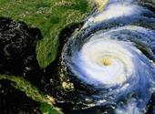 Cyclone Fonds d'écran