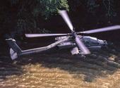 Hélicoptère Fonds d'écran