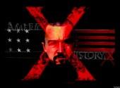 American history X Fonds d'écran