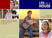 Life as a house Fonds d'écran