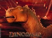 Dinosaure Fonds d'écran