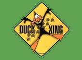 Duffy duck Fonds d'écran