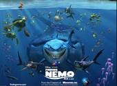 Nemo Fonds d'écran