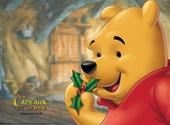 Winnie Fonds d'écran