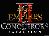 Age of empire Fonds d'écran