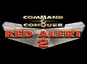 Alerte rouge Fonds d'écran
