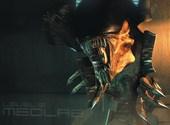 Alien resurrection Fonds d'écran