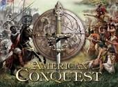 American conquest Fonds d'écran