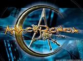 Anacronox Fonds d'écran