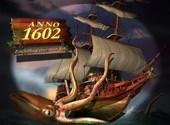 Anno 1602 Fonds d'écran