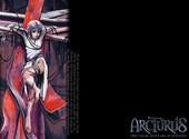Arcturus Fonds d'écran