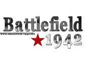 Battlefield 1942 Fonds d'écran
