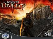 Beyond Divinity Fonds d'écran