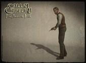 Call of Cthulhu Fonds d'écran