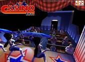 Casino Inc Fonds d'écran