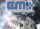 Championship Manager 4 Fonds d'écran