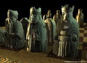 Chessmaster 9000 Fonds d'écran