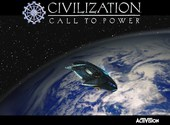 Civilization call to power Fonds d'écran
