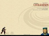 Civilization III Fonds d'écran
