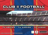 Club Football FC Barcelona Fonds d'écran