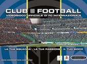 Club Football FC Internazionale Fonds d'écran