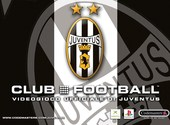 Club Football Juventus Fonds d'écran