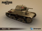 Codename Panzers Phase Two Fonds d'écran