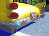 Crazy Taxi 2 Fonds d'écran