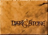 Darkstone Fonds d'écran