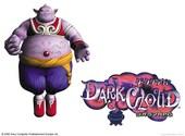 Dark cloud Fonds d'écran