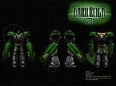 Dark reign 2 Fonds d'écran