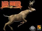 Deer Hunter 2003 Legendary Hunting Fonds d'écran
