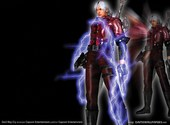Devil may cry Fonds d'écran