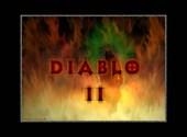 Diablo Fonds d'écran